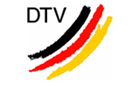 DTV  Innovationsreport